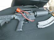 COLT Rifle M4 COMBINE .22 LR
